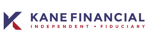 Kane Financial